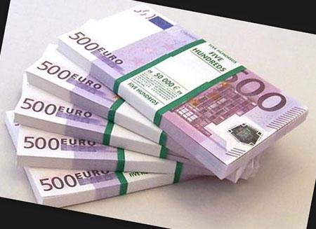 Курс евро на форекс