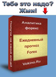 Ежедневная аналитика forex на ваш email