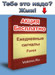 Продажа торговых сигналов forex на e-mail telegram icq смс-сигналов